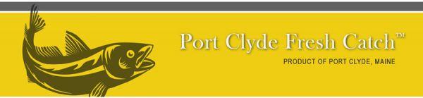 Port Clyde Fresh Catch