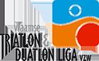 Vlaamse Triatlon & Duatlon Liga