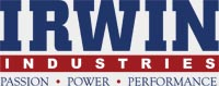 IRWIN Industries, Inc.