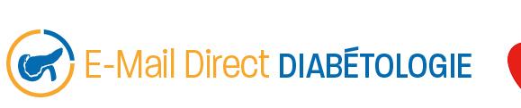 https://www.diabetologie-pratique.com