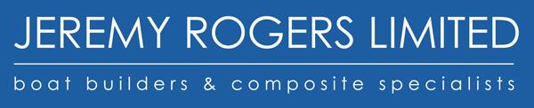 Jeremy Rogers Limited
