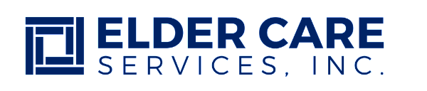 Elder Care Services …………….