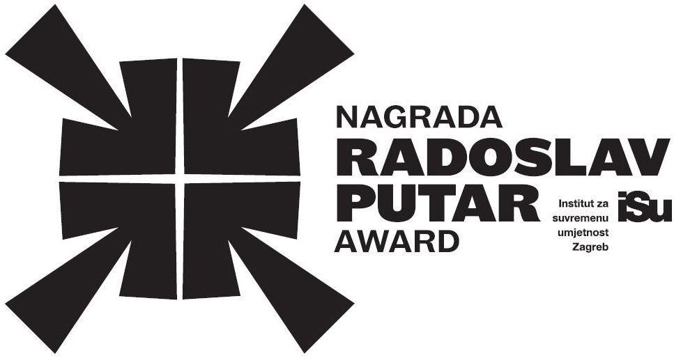 Natječaj za Nagradu Radoslav Putar 2015