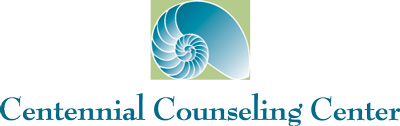 Centennial Counseling Center