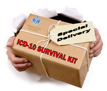 external image ICD_10_Survival_Pic.png