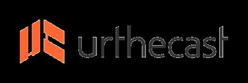 urthecast.com