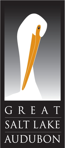 https://gallery.mailchimp.com/770358572899c80e9561f4d28/images/Logo.jpg