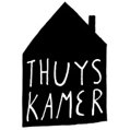 https://thuyskamer.files.wordpress.com/2014/10/logo-zwart-vierkant.jpg