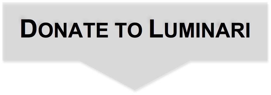 Donate to Luminari