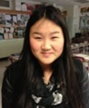 Shannon Kim