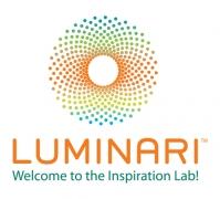 Luminari - Welcome to the Inspiration Lab!
