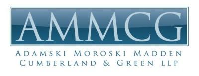 AMMCG LLC