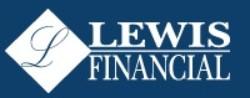 Leiws Financial