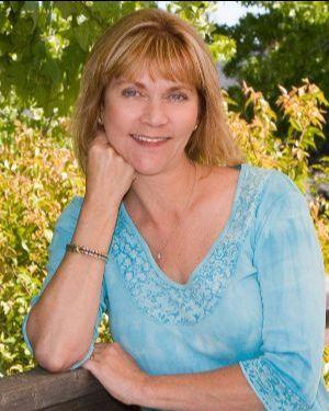 Kathy Tompkins