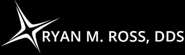Ryan M Ross, DDS