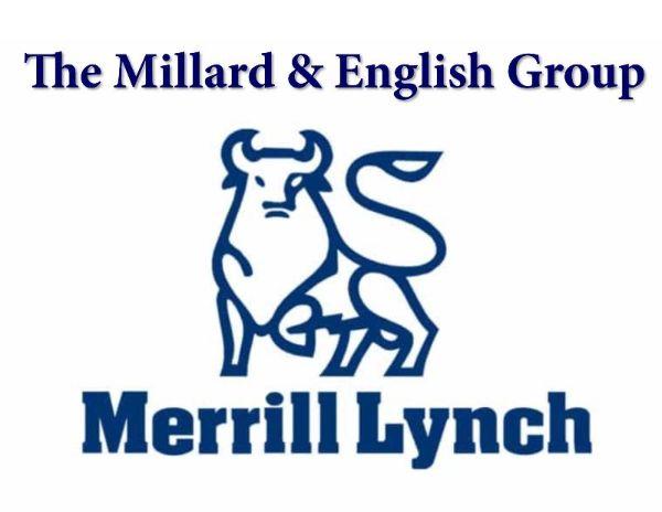 Millard & English Group at Merrill