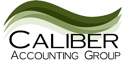 Caliber Accounting Group