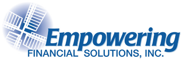 Empowering Financial Solutions