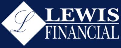 Lewis Financial