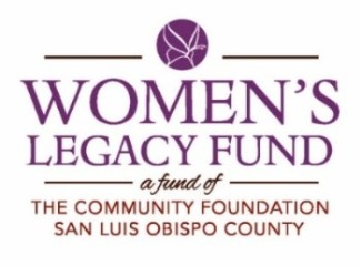 Women's Legacy Fund