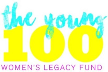 Young 100 Legacy Leaders
