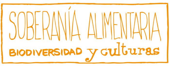 Visita la web de la revista Soberanía Alimentaria