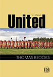 United we Stand by Thomas Brooks