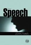 Sinful Speech by John Flavel