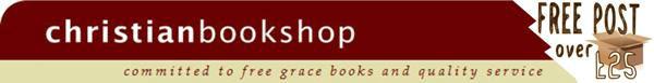 Christian Bookshop Ossett