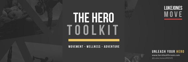 The HERO Toolkit