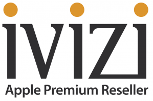 ivizi Apple Premium Reseller