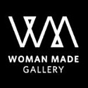 WMG Sign-Up Form