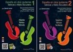 España en dos guitarras: Sabicas y Mario Escudero