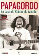 En casa de Raimundo Amador