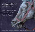 Clavileño: Suite Clásico Flamenca