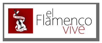 Todo el Flamenco en El Flamenco Vive