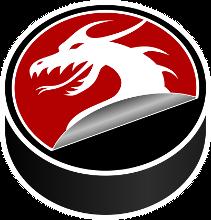 Logo de Tema Pegado