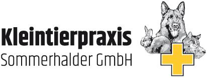 Kleintierpraxis Sommerhalder GmbH