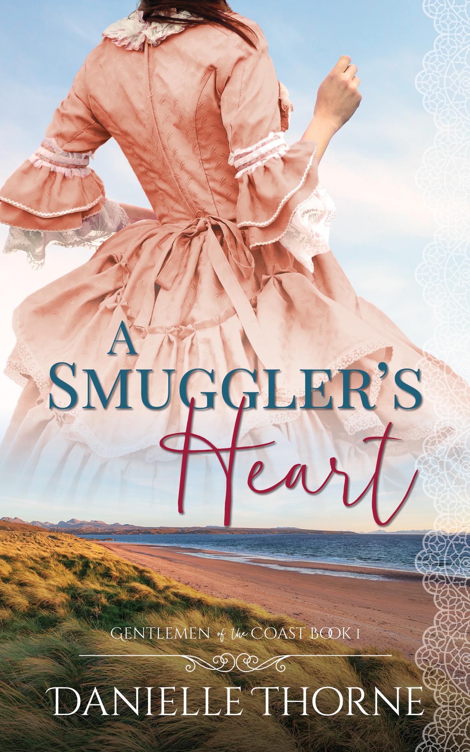 https://www.amazon.com/Smugglers-Heart-Gentlemen-Coast-Book-ebook/dp/B084DDV3Q2