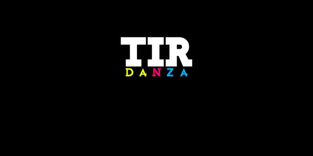 TIR Danza - Newsletter
