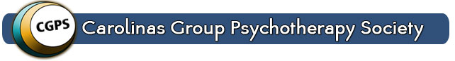 Carolinas Group Psychotherapy Society