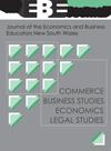 EBE Journal