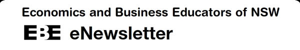 Economics and Business Educators of NSW