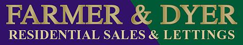 Farmer & Dyer