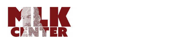 mlk center logo