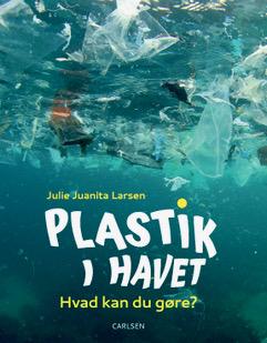 fagbøger til børn, plastik i havet, faktabøger, faktabog, fagbog