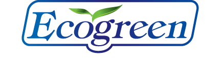 Logo ECOGREEN