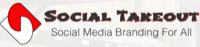 Social Takeuot