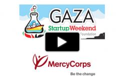 Startup Weekend Okanagan Video