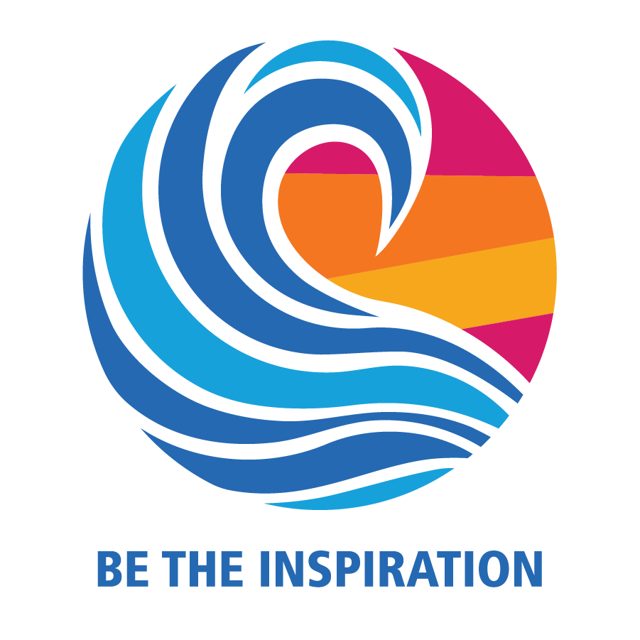[ 2018-2019 Rotary Theme Be The Inspiration ]